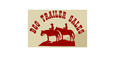 B&G Trailer Sales