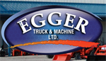Egger Truck & Machine Ltd