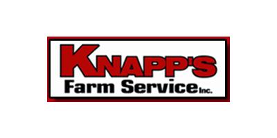 Knapp's Farm Service Inc.