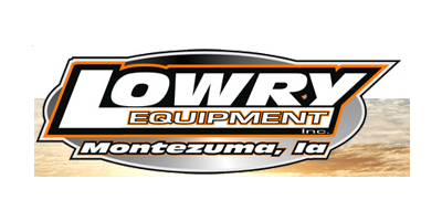 Lowry Equipment Inc
