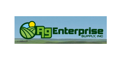 Ag Enterprise Supply Inc