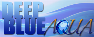 Deep Blue Aquatic Systems (Pty) Ltd.