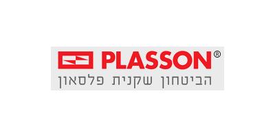 Plasson Poultry Division