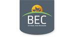The Broiler Equipment Company (BEC)- Osprey Limited