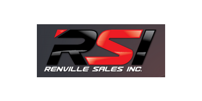 Renville Sales Inc