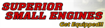 Superior Small Engines Inc