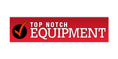 Top Notch Equipment Inc