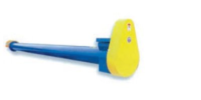 Utility Auger