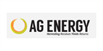 Ag Energy Solutions
