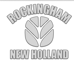 Rockingham New Holland, Inc