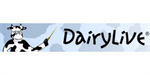 DairyLive  - Professional Herd Dairy Management Software