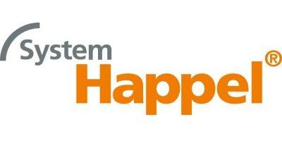 System Happel GmbH