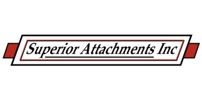 Superior Attachments, Inc.
