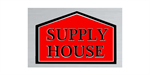 Supply House