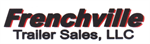 Frenchville Trailer Sales, LLC