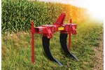 Brillion - Model Basic Machine/Basic Tillage - Sub Soiler