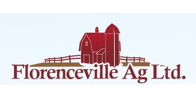 Florenceville Ag Ltd