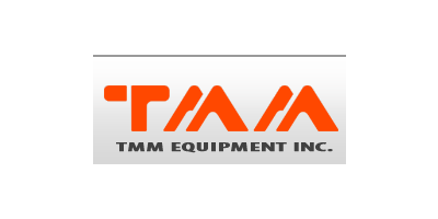 TMM Equipment Inc.