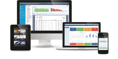 Agritec Vaquitec - Dairy and Beef Cattle Farm Management Software