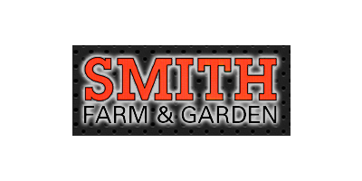 Smith Farm & Garden