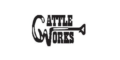 Version CattleWorks - Cattle Management Software
