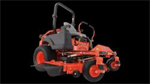 Bad Boy - Model 7200 AOSD - Mowers