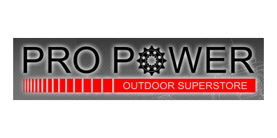 Pro Power Outdoor Superstore
