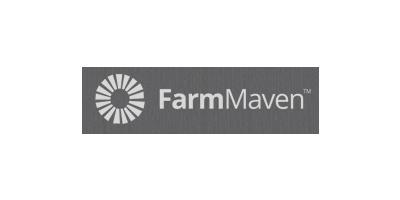 FarmMaven, Inc.