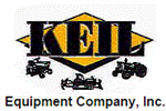 Keil Equipment Company Inc.