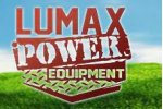 Lumax Power Equipment