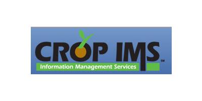 Crop IMS