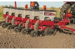 Case IH - Early Riser Planters