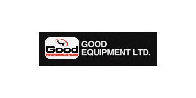 Good Equipment Ltd.