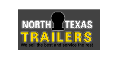 North Texas Trailers