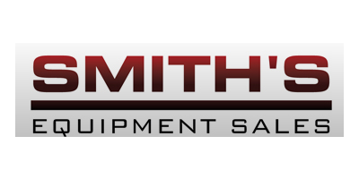 Smiths Equipment Sales