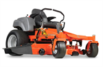Husqvarna - Model MZ 52 - Zero-Turn Mower