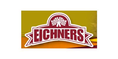 Eichners Sales & Service