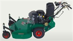 BOB-CAT - Model Classic Pro 16 HP 32 - Walk Behind Mower