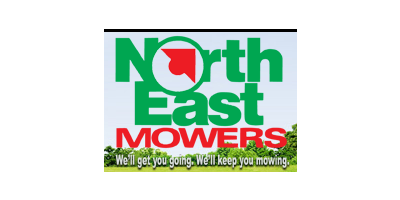 NorthEast Mowers