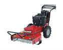 Snapper - Model GM25135BS - Field & Brush Mower