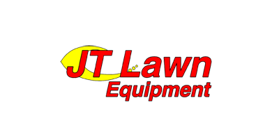 JT Lawn Equipment