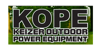 Keizer Outdoor Power Equipment