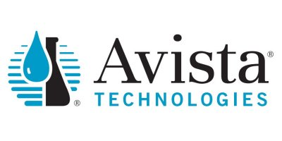 Avista Technologies, Inc.