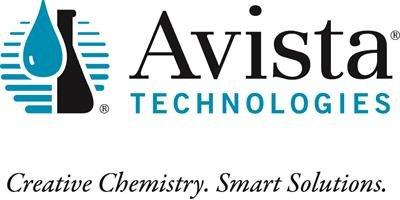 Avista Technologies