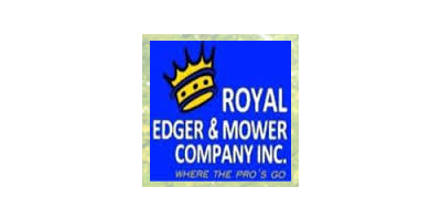 Royal Edger & Mower Company Inc