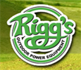 Riggss Outdoor Power Equipment
