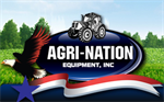 Agri-Nation Equipment Inc.
