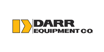 Darr Equipment Co.