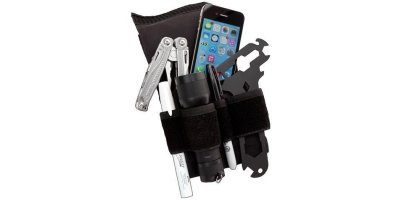 Dirty Rigger - Model Pro-Pocket XT - Tool Pouch