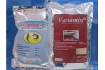 RDL - Model Vanamin - For Feed Suppliments